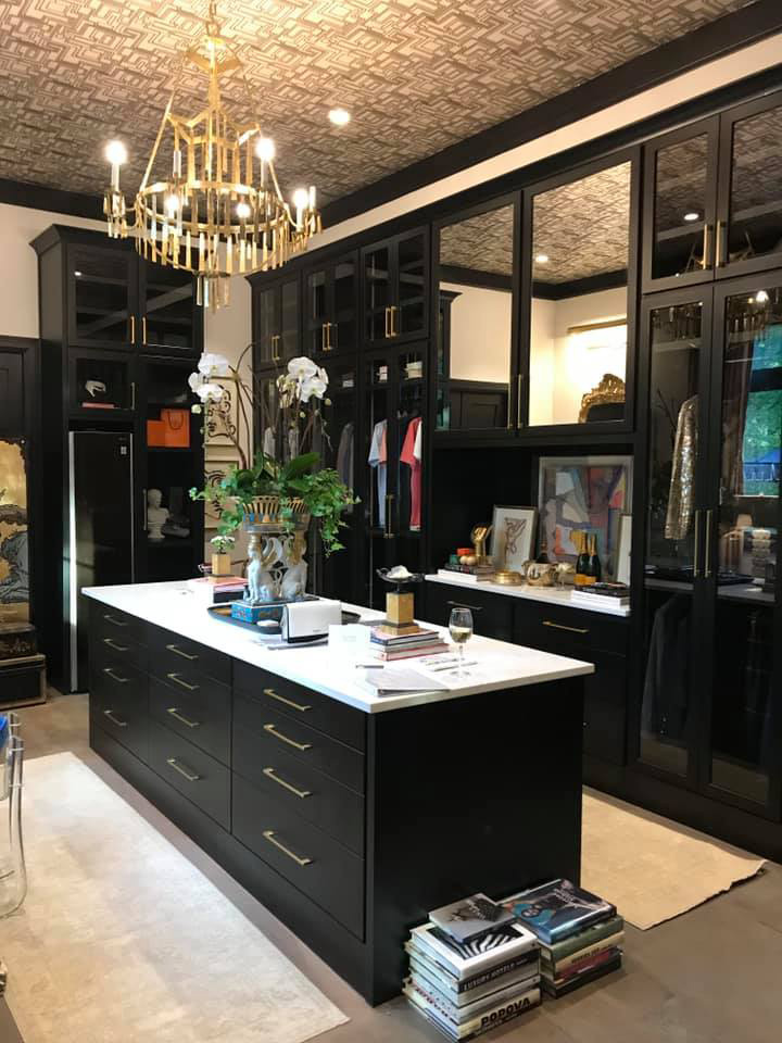 Custom Closets Milwaukee WI | Closet Design Milwaukee